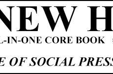 FREE OF SOCIAL PRESSURE